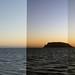 Culyer Harbor Panorama