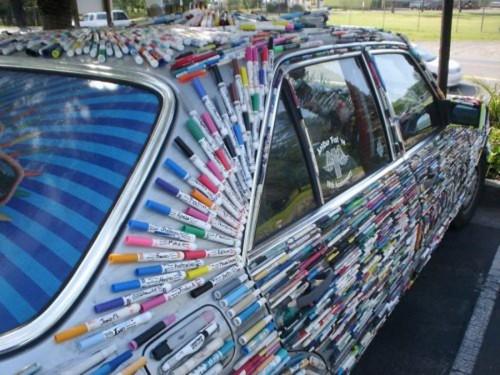 pen-car-012 [1600x1200]