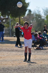 2010 Stallions-401 (caldwell.scott) Tags: soccer scottsdale stallions