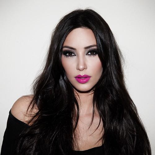kim-kardashian-troy-jensen-naughty