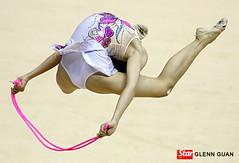 gymnast14