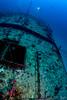Kuda Giri Wreck (Lea's UW Photography) Tags: underwater fisheye wreck maldives fins malediven tokina1017mm unterwasserfoto leamoser kudagiriwreck