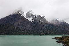 baudchon-baluchon-patagonie-sud-20091222-0035