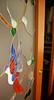 Vetrata classica Vetrata artistica Tiffany rilegata interamente a mano da Girardi Lucio (Vero s.n.c. di Girardi lucio.www.vero-snc.it) Tags: glass und doors artistic handmade blowing stainedglass glasmalerei tiffany murano venezia 窓 vidrieras glas och vidrio croce madeinitaly vetro vitraux foor 玻璃 italianstyle стекло 门 blowingglass ステンドグラス 窗口 ドア artesacra glasramen ガラス glastür a двери 港口 murrine glasdörr artisticglass 彩色玻璃 vetrataartistica ポート vetrateartistiche цветное temperata farvet итальянскийстиль glasschiebetüren skjutbara glasdörrarдвери стеклянные vitrāžas витражное glasmålningar vetratatiffany hrefhttpwwwverosncit relnofollowwwwverosncita crocefix イタリアで行われたイタリアンスタイル इटलीमेंकीगईइतालवीशैली сделановиталии 在意大利 意大利风格