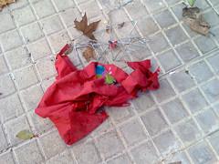 paraguas 019 (Sap__) Tags: sad umbrellas paraguas tristes