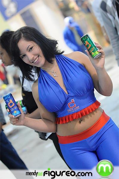 Sexy chica dominicana2