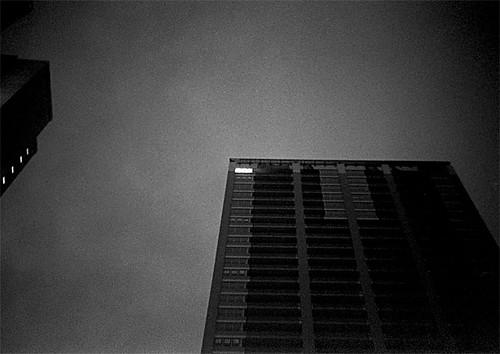20100115-日暮里散歩。その1。