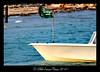 أنا قارب ،،على بحرك ،، (Adr7manCam) Tags: 2010 adr بحر موج محيط عبدالرحمن يخت abdulrahman سفينة mywinners قارب خليج الحقباني alhaqbani adr7man adr7mancam أدرحمن