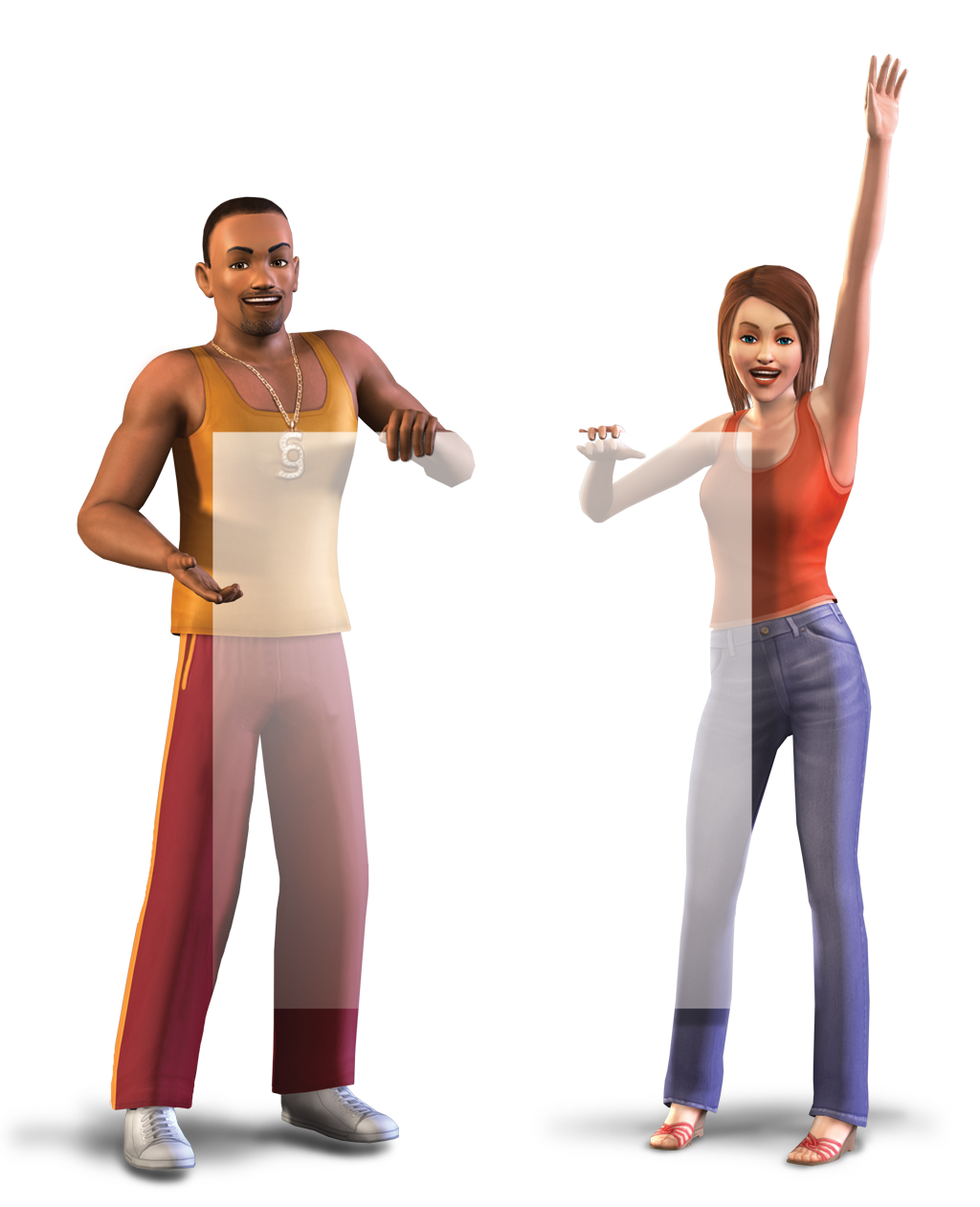 Sims 3 porn bsdm smut movies