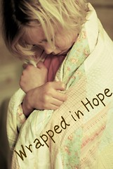 wrappedinhopeblogbutton