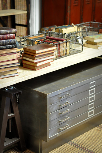 libraryvignette2