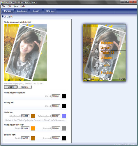 sony-ericsson_mediaplayer-skinner-08