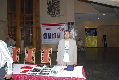 Kahaniyan-khurram