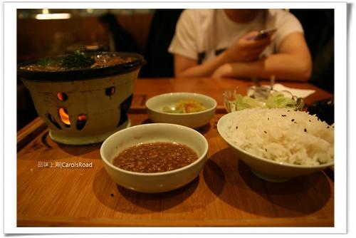 2010-01-18 Shanghai 09 125R