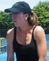 JELENA JANKOVIC (NAPARAZZI) Tags: tennis jelena jankovic