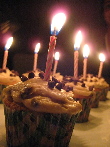 erin's cupcakes