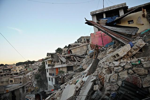 haiti_postearthquake13
