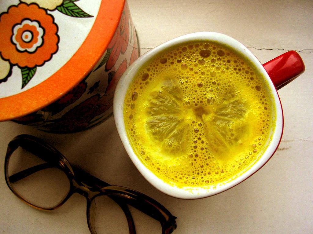 appelsintoddy