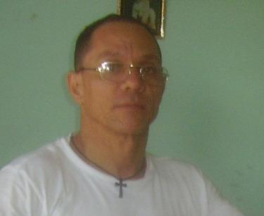 Nestor Rodriguez Lobaina