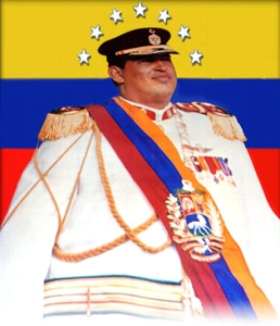 Chavez_Chapitas