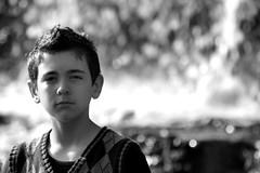 Pre-Teen..Braden (julie phillips images) Tags: photography preteen