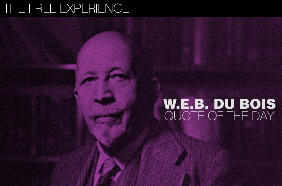 winston churchill quotes funny. DU BOIS QUOTE OF THE DAY #5