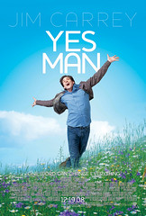 yes_man_movie_poster