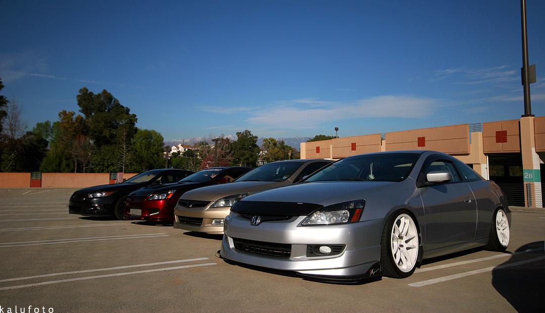 Pics For Gt Silver Car White Rims