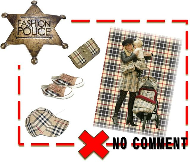 fashionpolice5