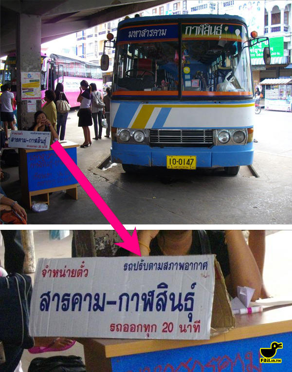 bus-win