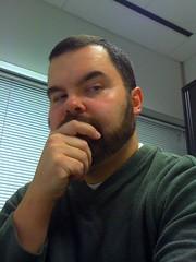 Green Shirt Thursday 1/28/10