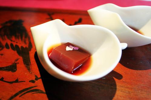 Dashan Wujia 4