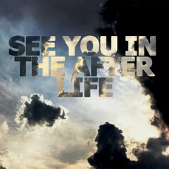 WEEK #4: SEE YOU SOON (Gray!) Tags: life sky art typography see design graphic you designer feel font type after lover typo simple soon typeface kuwaiti typedesign typografi fontart grayartwork simpletypography 52weeksoftype