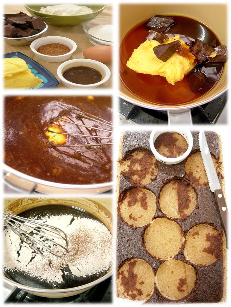 cake_MCC
