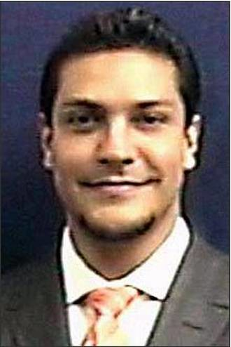 Jose Baldera|No tenía JJ propiedades en Querétaro