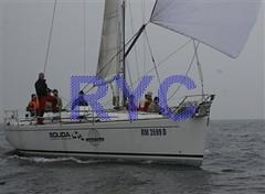 105T_01052