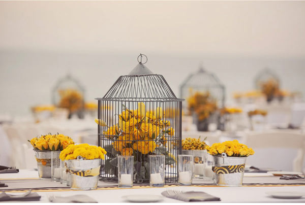 birdcage-vintage-wedding-centerpieces5