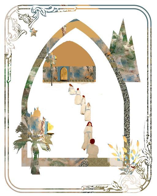 The-Lord-of-Nazareth-Illuminated