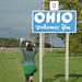 We Made it Back to Ohio, Where We Grew Up