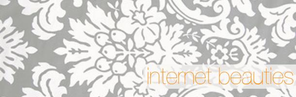 Internetbeauty_Banner
