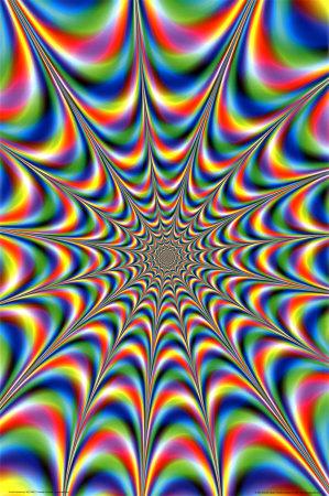 fractal-illusion