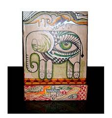 FACE 04 (.  F L F  .) Tags: caixa caixas franciscofreitas