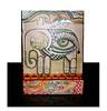 FACE 04 (. ♦ F L F ♦ .) Tags: caixa caixas franciscofreitas