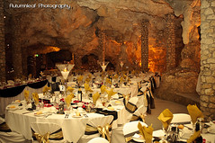 Ari & Shaun's Wedding - Reception at the Cabaret Cave (Autumnleaf Photography) Tags: wedding yanchep perthwedding ariandshaun