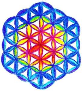 logo1-sacred-symbols-and-sacred-geometry