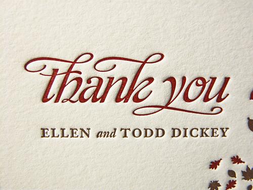 E&T Wedding Invitation CU