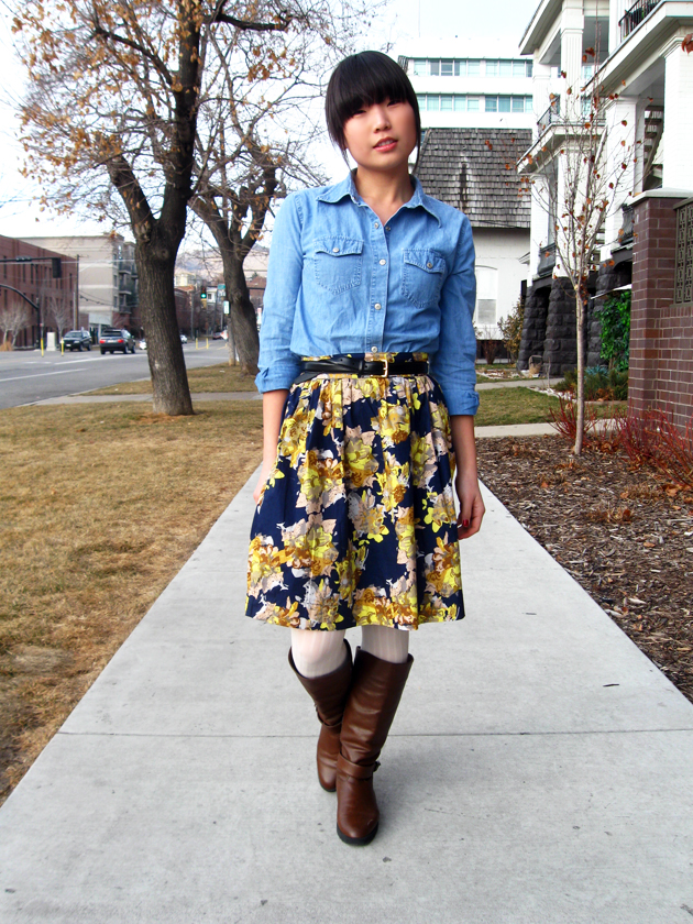 modest lds fashion blog clothed much salt lake city utah mormon modesty style outfit outfits clothes clothing elaine hearn blogger