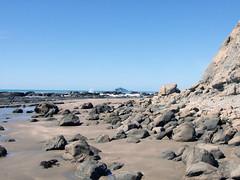 Ocean Beach (meghyn) Tags: newzealand oceanbeach northisland hawkesbay