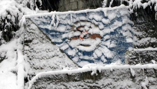 fresque neige2