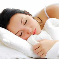 como dormir bem dicas
